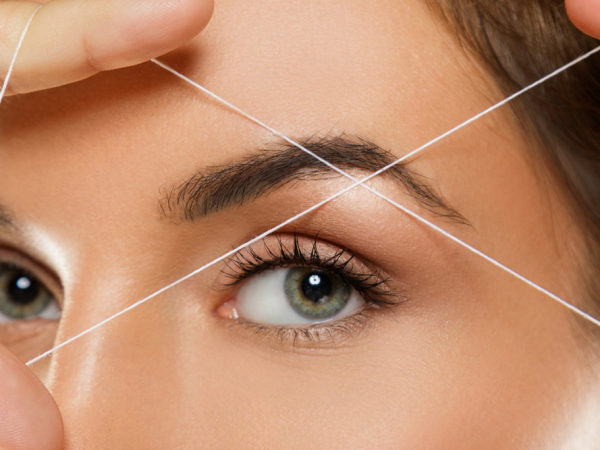 Threading photo